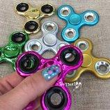 Самая популярная игрушка в мире - Fidget Spinner, спиннер, вертушка, игрушка-антистресс