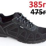 Летние туфли кроссовки мужские