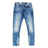 летние джинсы TOM TAILOR оригинал Германия р33/32