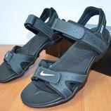 мужские сандалии Nike
