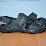 мужские сандалии Ecco