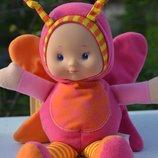 фирменная куколка