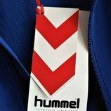 Олимпийка Hummel на парня 164р. р.S .