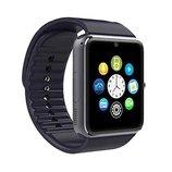 Часы-Телефон, умные часы UWatch Smart GT08