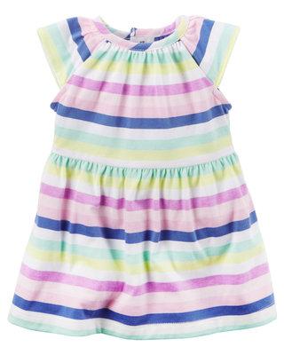 4cf2a473aa2 Платье картерс для девочки  180 грн - платья