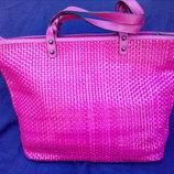 Стильная сумочка Bottega Veneta