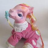 hasbro my Little Pony Хасбро Май Литл Пони лошадка игрушка кукла