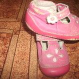 туфли к любой покупке