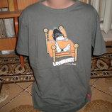 футболка 11-12 лет