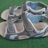 сандалии мужские ортопедические 41 разм