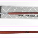 MB-103 Кисть для растушовки теней и выделения нижнего века натур.ворс