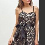 Платье выпускное Италия р.M 38 нарядное