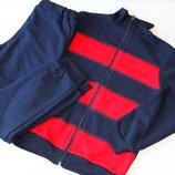 Спортивный костюм для мальчика Польша