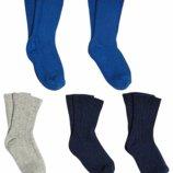 Классные носочки малышам от F&F из Англии