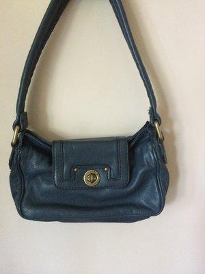сумка Marc Jacobs оригинал  1100 грн - клатчи и маленькие сумки в ... e97e3d4f7bd