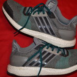 Мужские кроссовки Adidas boost ultra energized stability