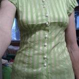 Симпатичная блузка