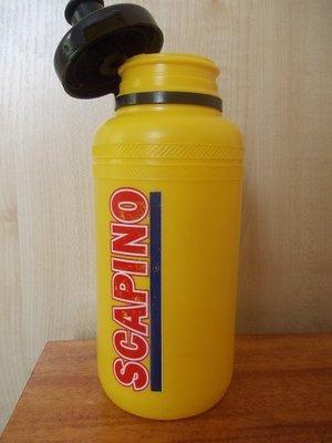 Бутылка для питья/ фляга спортивная