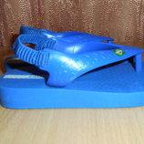 босоножки босоножкі вьетнамки сандалии сандалі