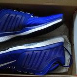 Кроссовки мужские Nike -оригинал размер 44