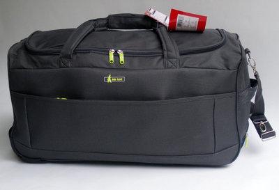 91bb35b2435a Дорожная сумка на колесах с выдвижной ручкой, Испания Gladiator ...