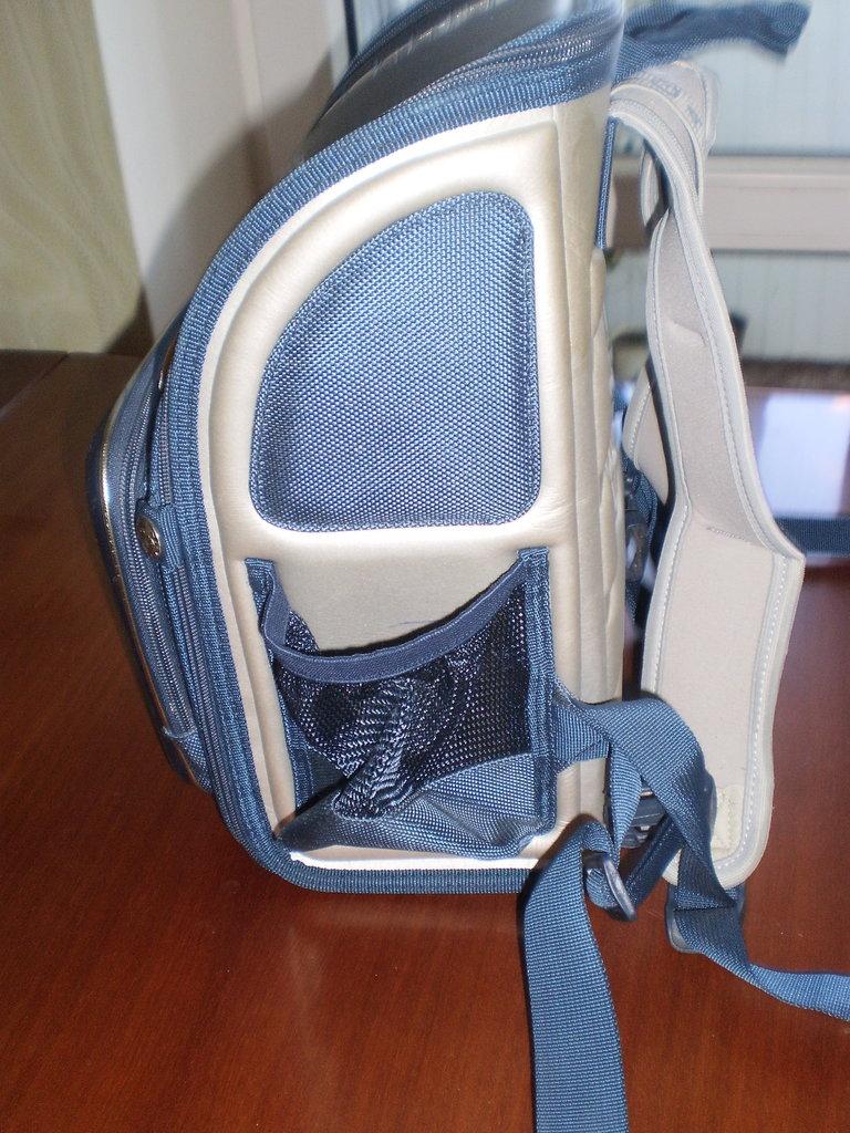 Продам б/у рюкзак гарфилд рюкзаки лего 3 предмета с пеналом для мальчиков
