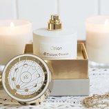 Orion Tiziana Terenzi 100% оригинал, духи, парфюмерия, парфюм, распив, аромат