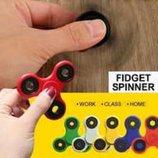 Спиннер розница спіннер hand spinner игрушка вертушка для рук