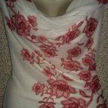 Очень красивая блуза от бренда H&M