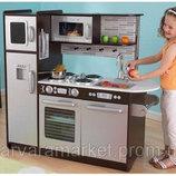 Детская кухня Espresso KidKraft 53260