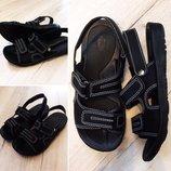 Продам мужские сандалии босоножки. Р.41.