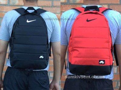 390b4deb 5 расцветок Вместительный рюкзак Nike Air, портфель, сумка Найк Спинер