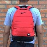 5 расцветок Вместительный рюкзак Nike Air, портфель, сумка Найк. Качество