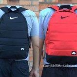 5 расцветок Вместительный рюкзак Nike Air, портфель, сумка Найк Спинер