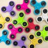 Спиннер, Spinner- игрушка для всех
