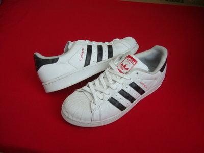 Кроссовки Adidas Superstar натур кожа 43 оригинал размер  1263 грн ... 448c49266d3