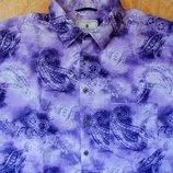 рубашка Hatico Sport размер L
