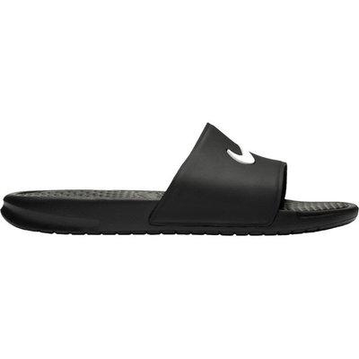 Мужские шлепанцы Nike Benassi Shower 819024-010