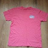 Мужская футболка, р 48-50