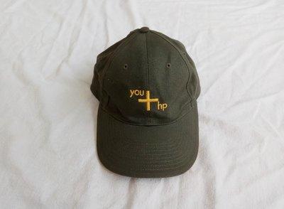 кепка Ог 56-60 см, панама, панамка, бейсболка, HP