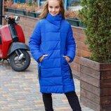 зимнее пальто, зимняя куртка. пуховик, пальто зима много цветов