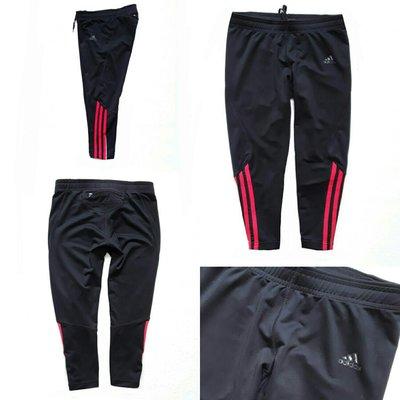 Спортивные бриджи Adidas,Clima365