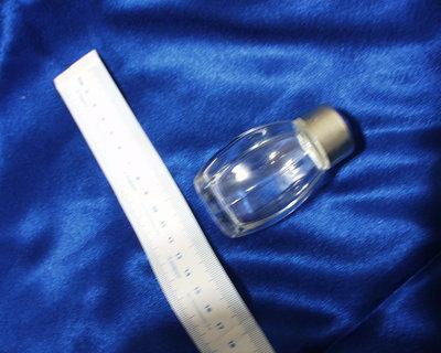 Солонка резная- емкость соли или перца или других сыпучих приправ, антиквариат, раритет Ссср, коллек