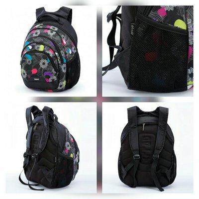 Рюкзак для девочки для школы