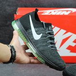 Кроссовки мужские Nike Zoom All Out gray black