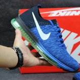 Кроссовки мужские Nike Zoom All Out Blue