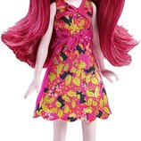 Кукла Ever After High Dragon Games Harelow Doll
