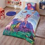 TAC Disney Mia & Me Fairy - детское постельное белье