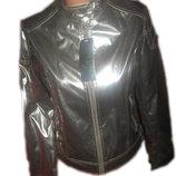 Новая женская куртка. 42р.