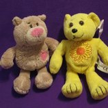 Мишка.мішка.ведмедик.медведь.мягкая игрушка.мягкие игрушки.мягка іграшка.Nici.Storm
